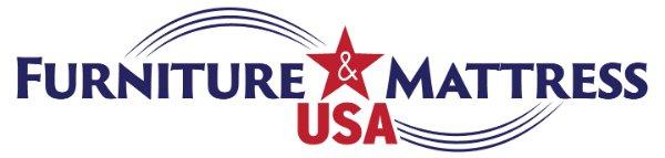 Furniture & Mattress USA Antigo WI