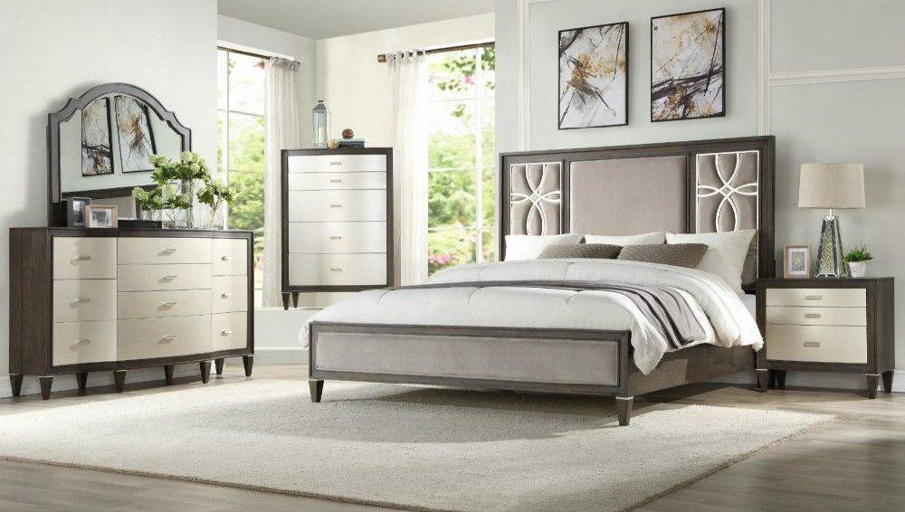 Bedroom Furniture Furniture Mattress Usa Antigo Wi