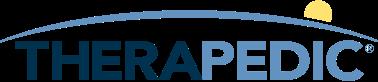 Therapedic Mattress Logo